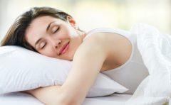 寝汗の原因とは?子供や赤ちゃんの寝汗は大人で違う?