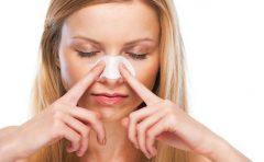 いちご鼻は毛穴パックで治る!?毛穴が広がらない使い方とは?