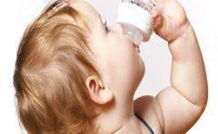 子供の脱水症の症状とは?よくなる理由と見分け方とは?