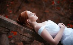 夢を見る時は熟睡できていない?熟睡するために大切な方法は?