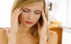 水疱瘡の初期症状は軽い頭痛!?感染経路に流行する時期は?