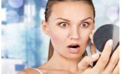 大人のあせもは顔やおでこなどにできやすい? 原因と予防方法は?