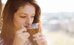 胸焼けの症状は危険な胃の病気の可能性がある!?