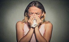 夏風邪ならではの予防法と絶対にやってはいけない対処法とは?