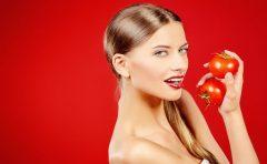 夏野菜の旬な効果・効能とは?その栄養豊富な種類とは?