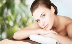 寒天を食べると美肌に?肌荒れ改善とデトックス効果とは?
