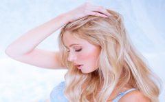 ホホバオイルで頭皮の乾燥を防いで保湿!?その育毛効果とは?