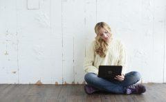 腰痛を対処する座り方とは?床に長時間座ることはだめ?