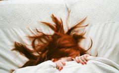 熱中症になったときの熱の下げ方とは?応急処置の方法とは?