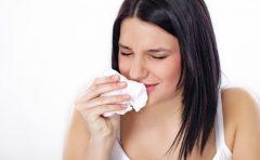 夏風邪の咳は漢方の治療が効果抜群!?3つのタイプに分かれる?
