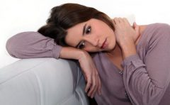 血糖が低い原因は?糖尿病治療に必要なインスリンが関係してる?
