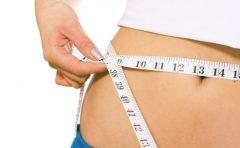寒天が血糖値の急上昇を防ぐ?寒天ダイエットで肥満防止?