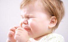 夏風邪に子供がかかりやすい原因とは?症状と予防に対策とは?