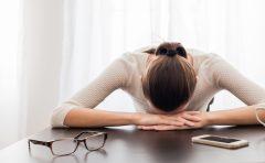 クエン酸回路とは?疲労回復や健康と若返りに効果あり!
